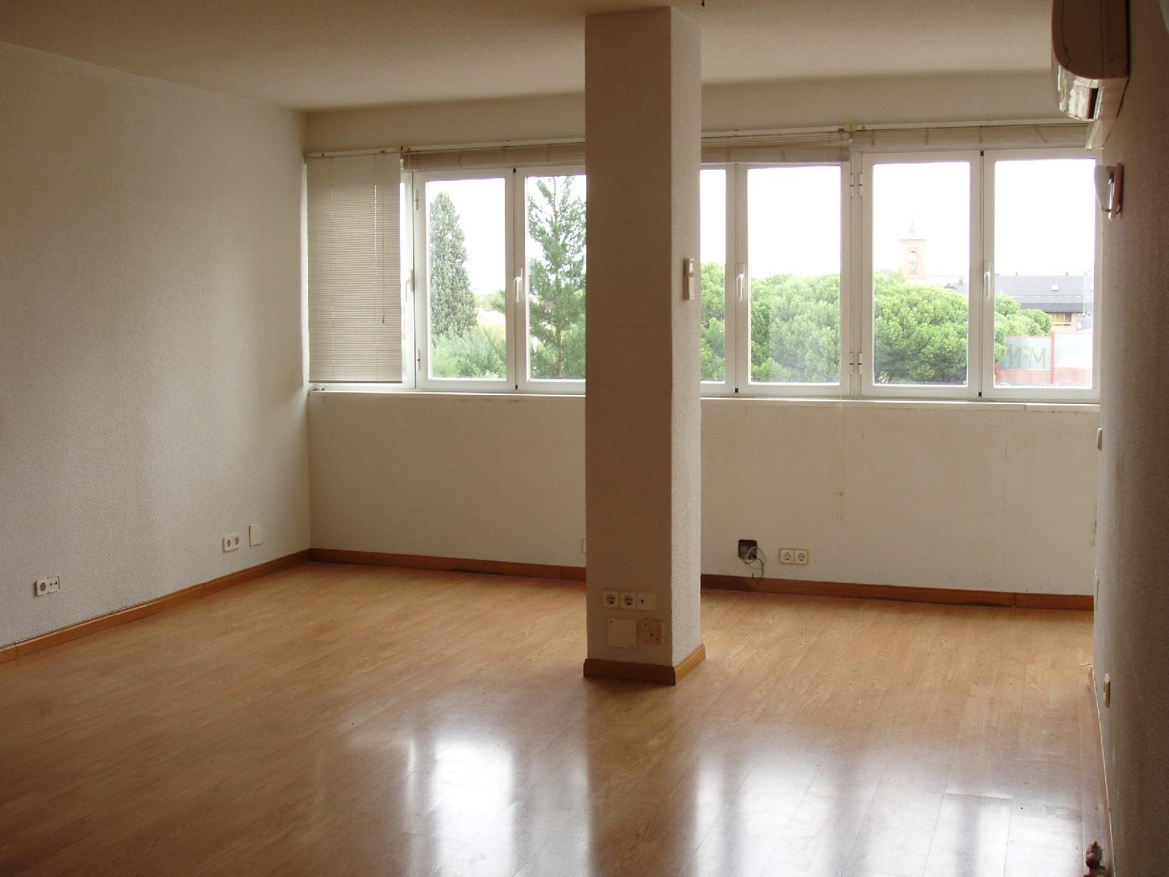 Piso las rozas de madrid alquiler 600 euros zona burgo parque par s mblanco servicios - Inmobiliaria blanco las rozas ...