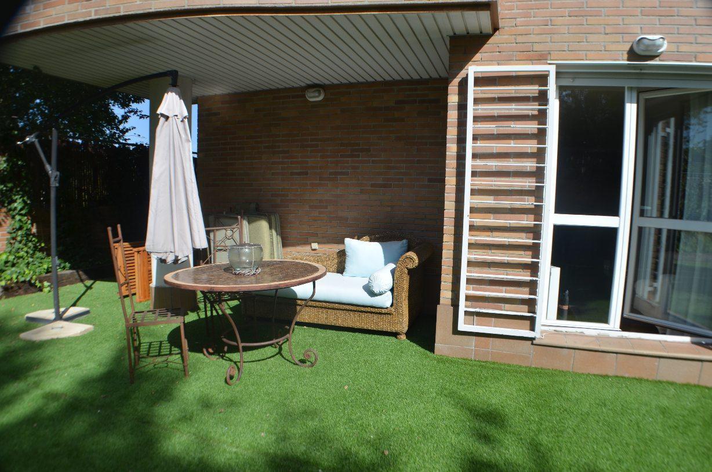 Alquiler pisos las rozas perfect alquiler piso las rozas for Alquiler de bajos con jardin en las rozas