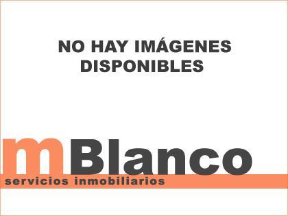 Oficina las rozas de madrid venta 130000 euros zona monterozas mblanco servicios inmobiliarios - Inmobiliaria blanco las rozas ...