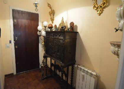 Alquiler de pisos baratos en majadahonda apartamento en centro en aranjuez with alquiler de - Pisos de alquiler en majadahonda ...
