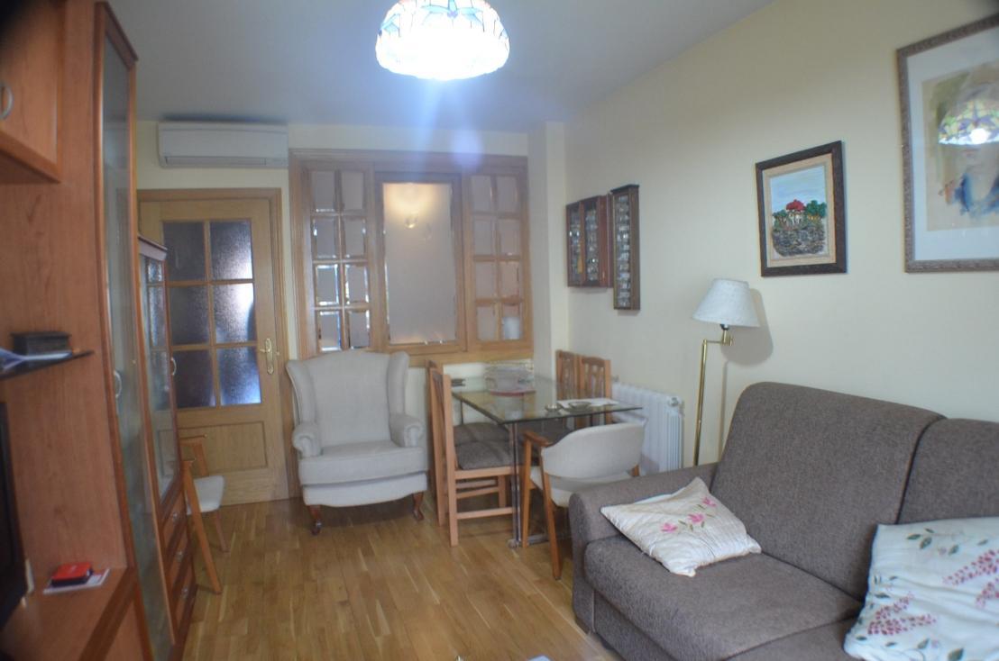 piso collado villalba alquiler 500 euros mblanco