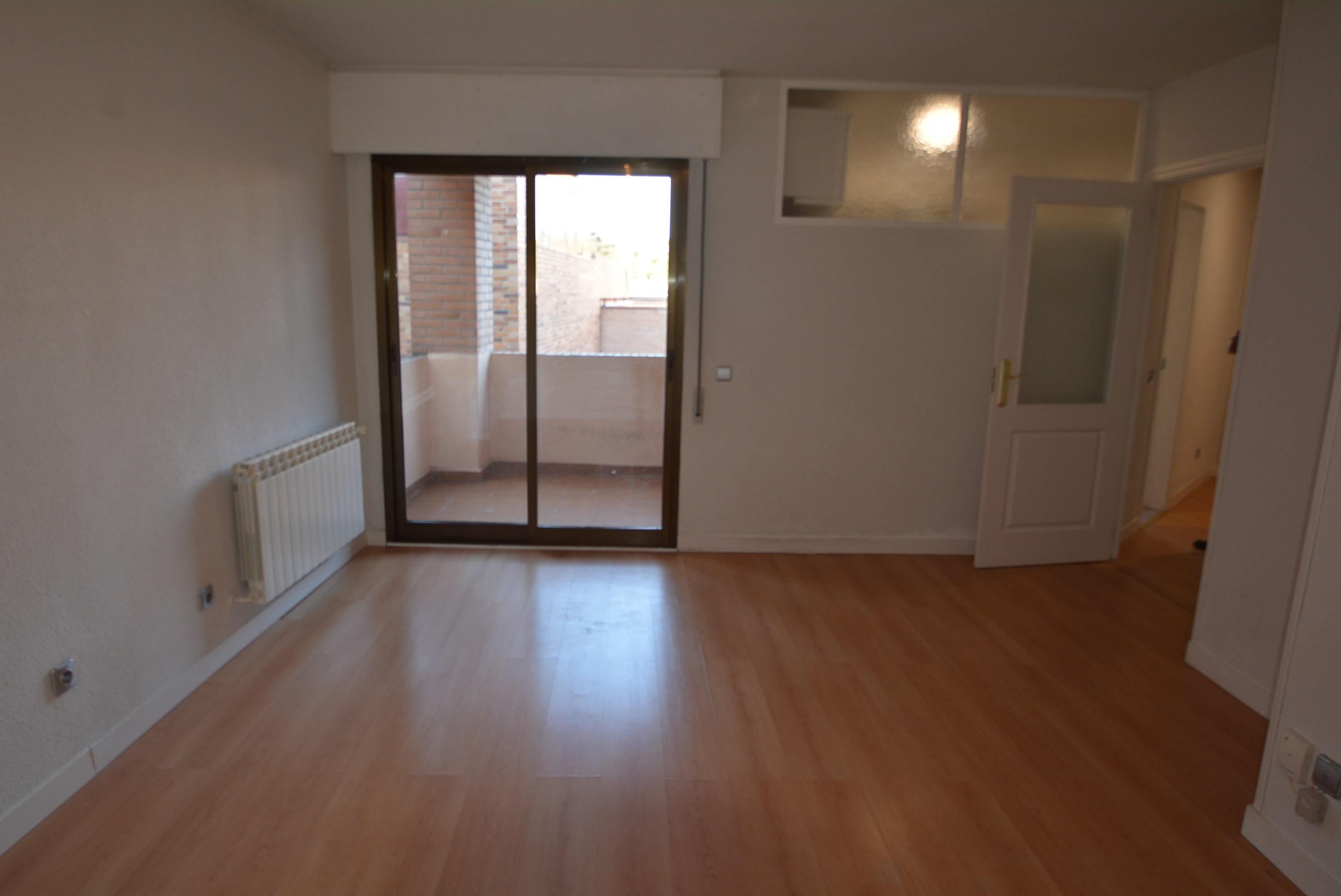 Alquiler pisos en majadahonda amazing imagen de piso en - Alquiler de pisos baratos en majadahonda ...