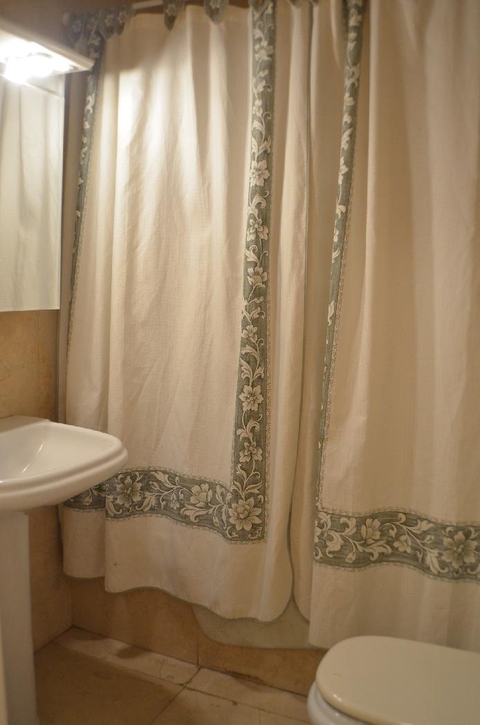 Piso las rozas de madrid venta 110000 euros zona centro - Compro piso en madrid zona centro ...
