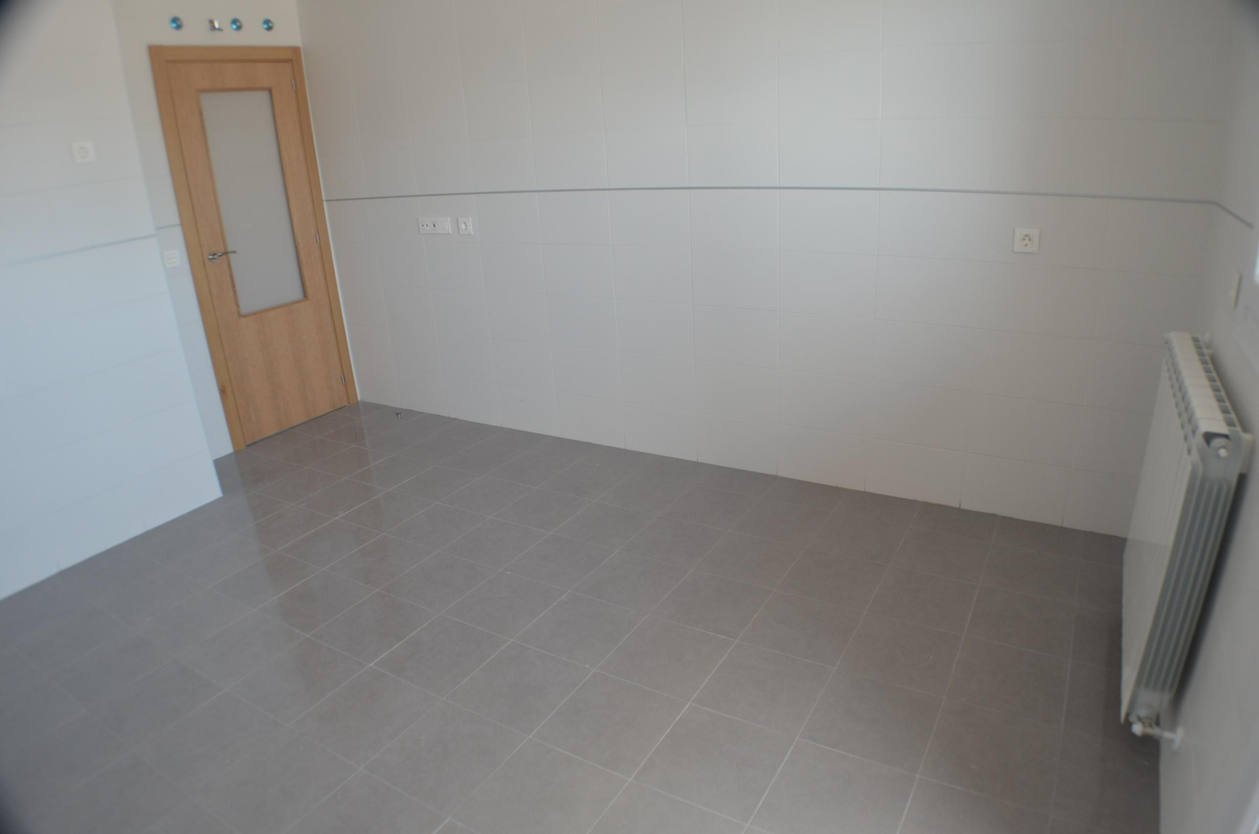 Piso las rozas de madrid venta 232600 euros zona marazuela el torre n mblanco servicios - Inmobiliaria blanco las rozas ...