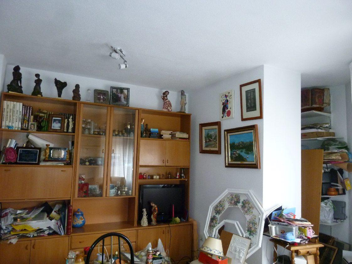 Piso las rozas de madrid venta 98000 euros zona estaci n mblanco servicios inmobiliarios - Inmobiliaria blanco las rozas ...